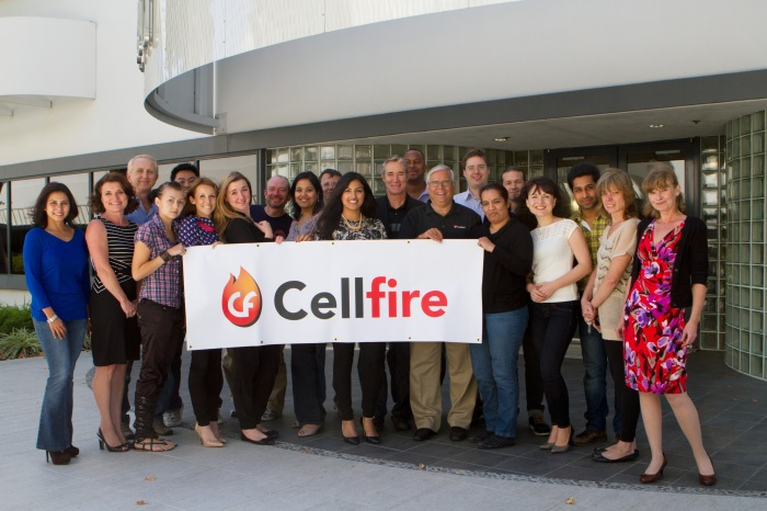 cellfire_group_3267